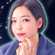 占い師 SHIN-HA先生