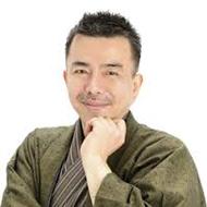 電話占いシエロ Cielo流紫庵(ルシアン) 先生