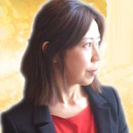電話占いカミール 青花(アオカ)先生